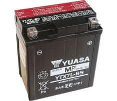 Yuasa YTX-7L-BS