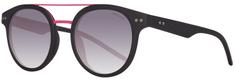 POLAROID Női fekete napszemüveg