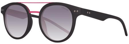 1a42fcd5f POLAROID dámske čierne slnečné okuliare | MALL.SK