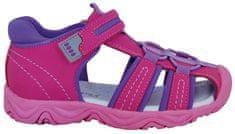 Protetika sandale za djevojčice Art