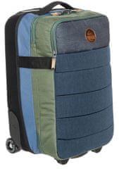 Quiksilver Cestovná taška New Horizon M Lugg