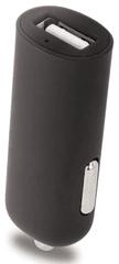 Forever Autodobíječ USB 1 A M02 GSM032686