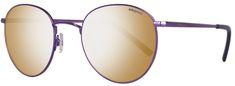 POLAROID női lila napszemüveg