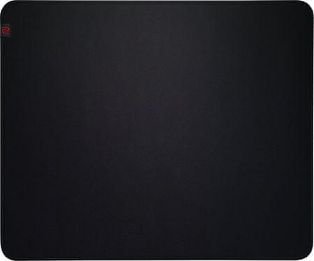 Zowie podloga za miško G-SR, črna