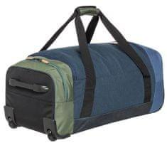 Quiksilver Cestovní taška New Centurion M Lugg