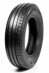 Duraturn ljetna guma Travia Van 215/70 R15C 109/107R