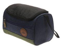 Quiksilver Hygienická taška Capsule II M Lugg