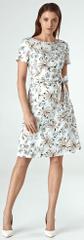 Colett ženska haljina