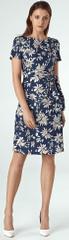 Colett dámské šaty