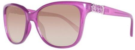 Guess női napszemüvegek lila