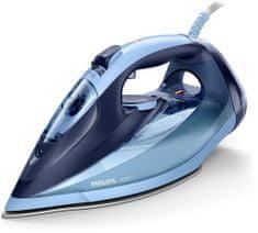 Philips Azur GC4564/20