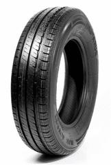 Duraturn ljetna guma Travia Van 235/65 R16C 115/113R
