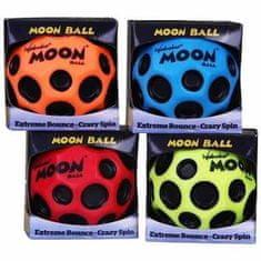 Waboba žogica za igro na trdih površinah Moon