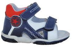 Protetika sandale za dječake Serchio