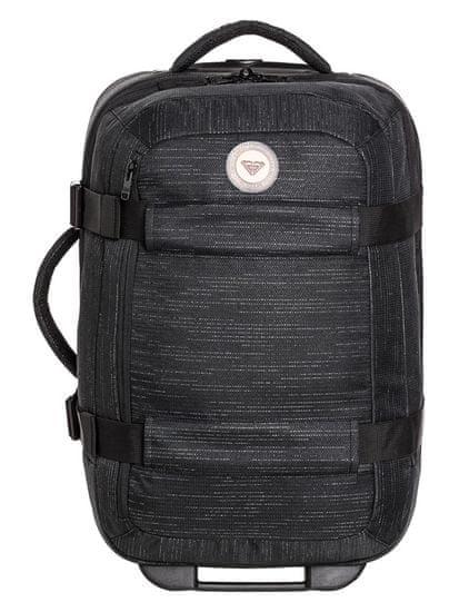 Roxy Cestovní taška Wheelie 2 Solid