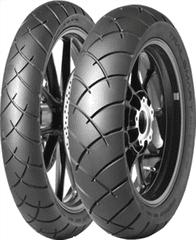 Dunlop guma TrailSmart 130/80-17 65S TL