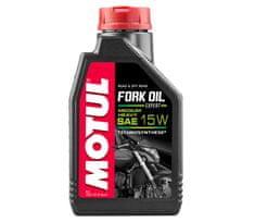 Motul Fork Oil Expert Medium/Heavy