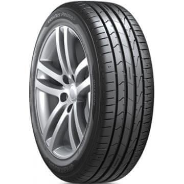 Hankook pnevmatika K125 Ventus Prime3 225/50R17 98W XL