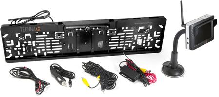 Technaxx TX-110