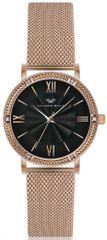 VictoriaWallsNY dámske hodinky VAJ-3218 - rozbalené