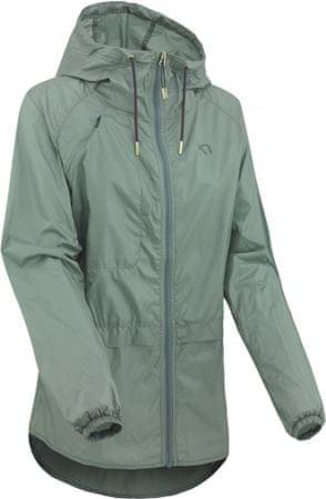 5b7fe0a0e Kari Traa Celina Jacket Thyme L - Parametre   MALL.SK