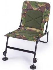 Wychwood Sedačka Tactical X Compact Chair