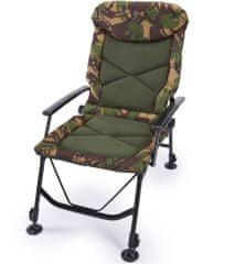 Wychwood Sedačka Tactical X High Arm Chair