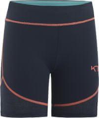 Kari Traa ženske tekaške kratke hlače Celina Shorts