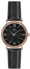 VictoriaWallsNY ženski ručni sat VAJ-B021RG