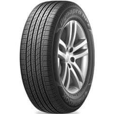 Hankook pnevmatika RA33 Dynapro HP2 225/65R17 102H