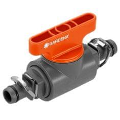 """Gardena zaporni ventil 8358-29 mds, 13 mm, 1/2"""""""