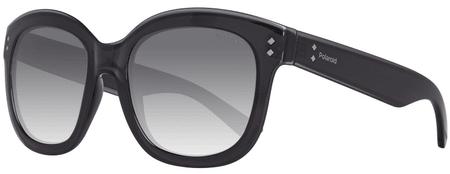 e32320ddd POLAROID dámske čierne slnečné okuliare   MALL.SK