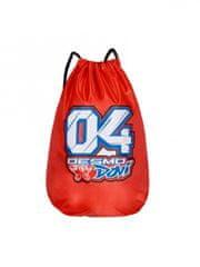 DOVIZIOSO Gym bag