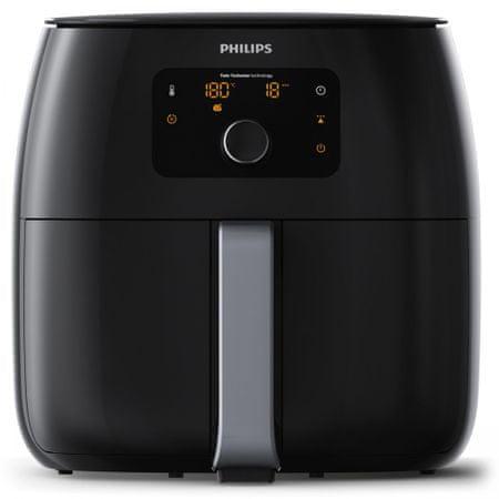 Philips HD9650/90 Airfryer XXL