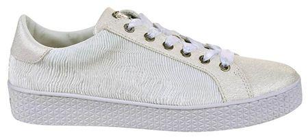 BUGATTI Női sportcipő 431525055969-9020 (méret 36)