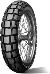 Dunlop guma K660 130/90-17 68S TT
