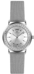 VictoriaWallsNY ženski ručni sat VAL-2518