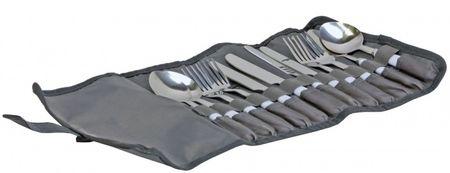 Vango Family Cutlery Set