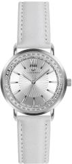 VictoriaWallsNY dámske hodinky VAL-B018S - rozbalené