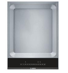 Bosch ploča Domino Teppan Yaki PKY475FB1E, 40 cm