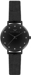 VictoriaWallsNY ženski ručni sat VAO-3314