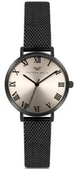 VictoriaWallsNY dámske hodinky VAT-3314