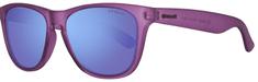 POLAROID ženska sončna očala, vijolična