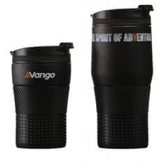 Vango termosica Magma Mug Short, 380 ml