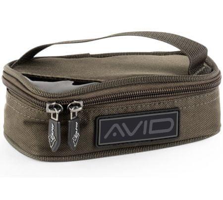 Avid Carp Pouzdro A-Spec Tackle Pouch Small