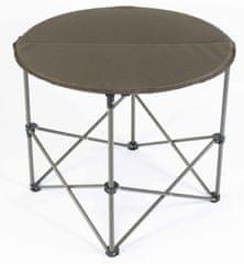 Avid Carp Stolík Compact Session Table