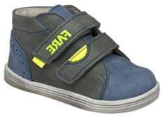Fare - dječje cipele
