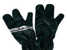 MyGear Nepromokavé návleky na rukavice
