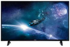 Orava LT-1020 televízió