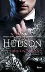 Paigeová Laurelin: Hudson